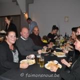 pasta-party061