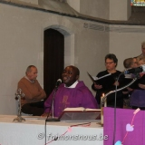 messe-famille-darion02