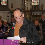 messe-famille-darion03