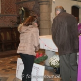 messe-famille-darion04