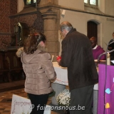 messe-famille-darion05