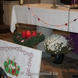 messe-famille-darion06