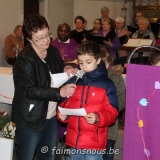 messe-famille-darion07