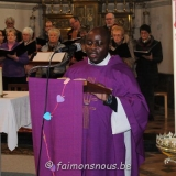 messe-famille-darion13