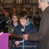 messe-famille-darion16