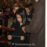 messe-famille-darion17