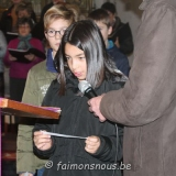 messe-famille-darion18