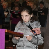 messe-famille-darion21