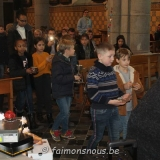 messe-famille-darion23