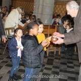 messe-famille-darion27