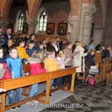 messe-famille-darion32