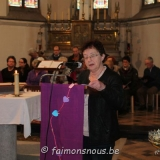 messe-famille-darion33