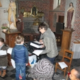 messe-famille-darion36