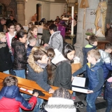 messe-famille-darion37
