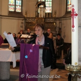 messe-famille-darion43