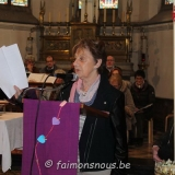 messe-famille-darion44