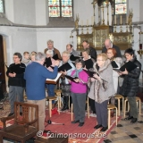 messe-famille-darion49