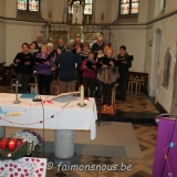 messe-famille-darion55