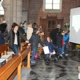 messe-famille-darion56