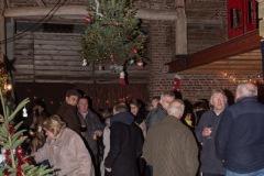 2019-12-21 Fête de Noël à Celles