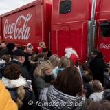 camion-coca-ecole-celles019