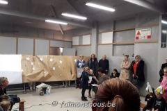 20191213-Noël 2019 Petite École de Viemme Noël 2019