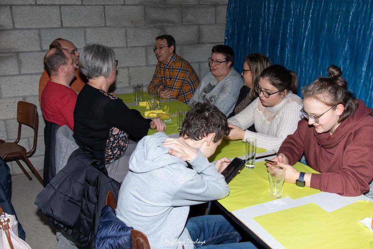 souper-paroisse-viemme38