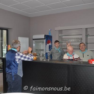 diner-faimonsnous014