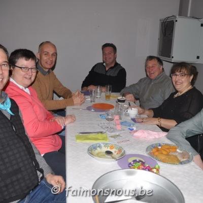 diner-faimonsnous023
