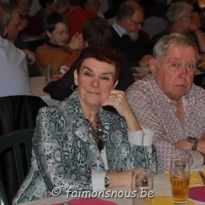 diner-faimonsnous025