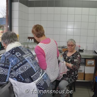 diner-faimonsnous043