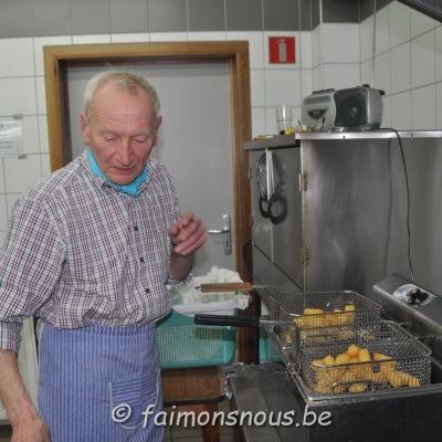 diner-faimonsnous045