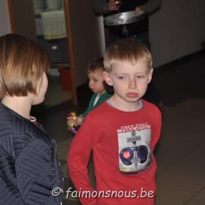 diner-faimonsnous049