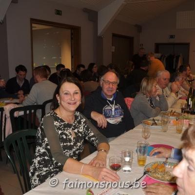 diner-faimonsnous098