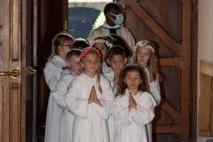 2021-06-27 Petites communions à Borlez